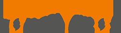 logo-hootsen-autos